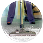 Local Carpet Cleaning and Carpet Installation Services in Waldorf, MD