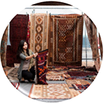 Carpet Cleaning Waldorf Oriental Rug Cleaning and Area Rug Cleaning Services